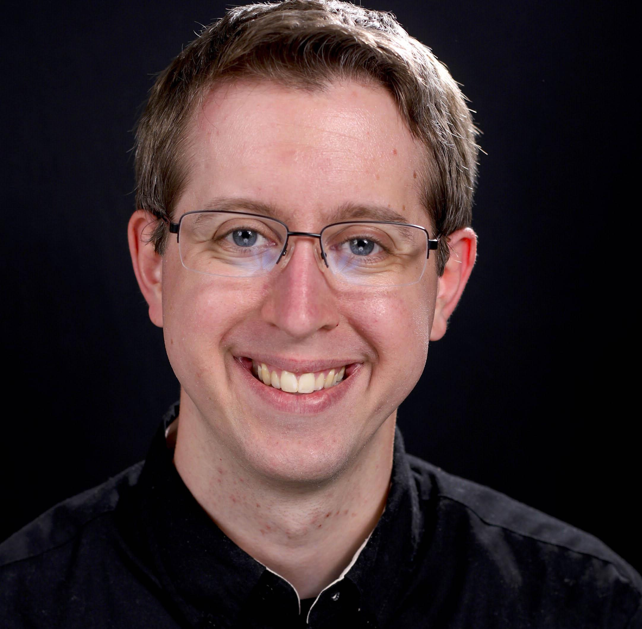 John-Clay Burnett